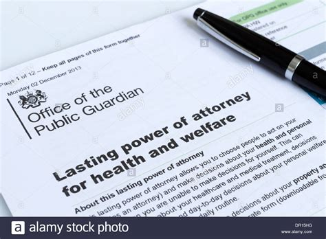 georgia power of attorney form pdf best of power of attorney office