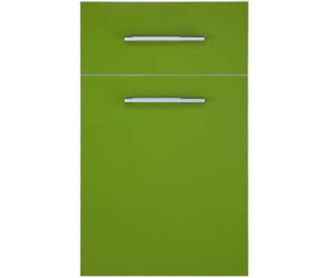 cheap high gloss kitchen cabinet doors high gloss laminate cabinet doors roselawnlutheran