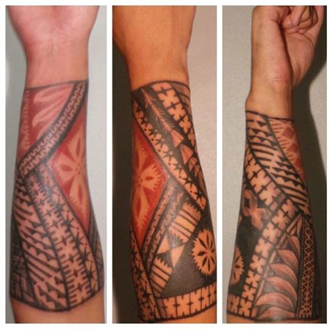 fijian tattoo designs 16 best fijian tattoos images on fijian