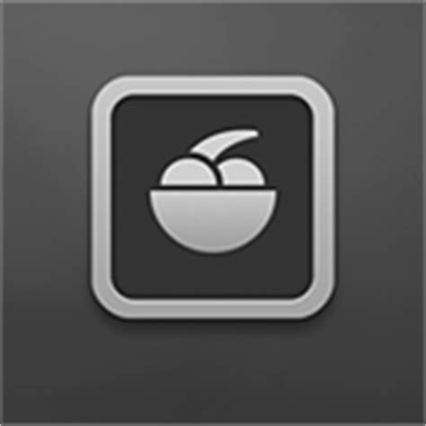 Grand Theft Auto Ifruit by Grand Theft Auto Ifruit For Windows 10 Free