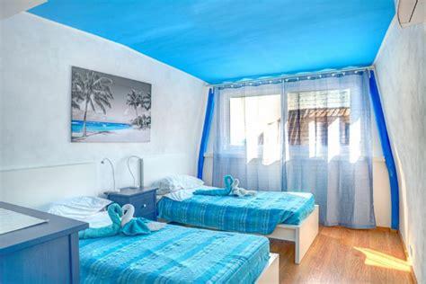 Appartamenti Santorini by Appartamento Uso Turistico Santorini Lido Di Ostia Roma