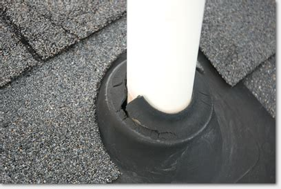 Boots Plumbing by Roof Repair Lancaster Pa Roof Replacement Lancaster Pa 717 725 7170