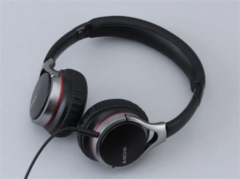 Headphone Sony Bass Mdr 10 Rc sony mdr 10rc for sale in dublin 1 dublin from ecco06