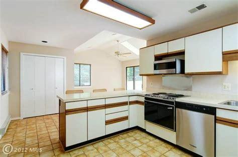 walk through kitchen designs our new house home design ideas
