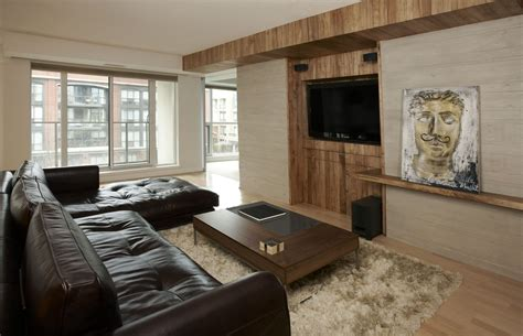 feature wall colours for living room feature wall beautiful tv console feature wall with tv console feature wall with