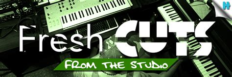 fresh house music house music south africa fresh cuts house music south africa