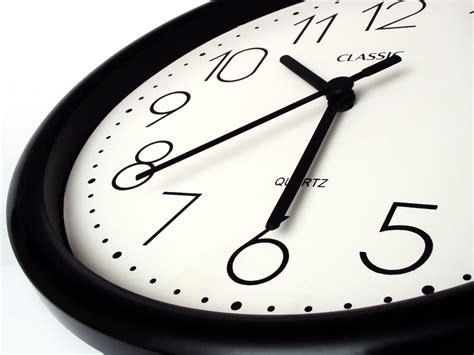 calling the clock matt stout poker blog february 19