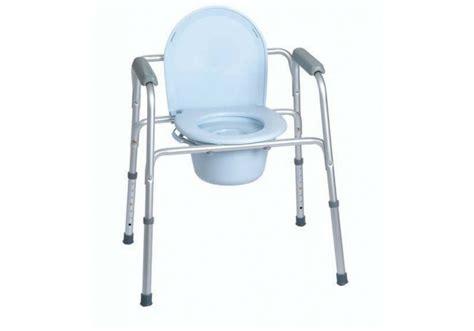 sedia comoda wc sedia wc comoda 4 funzioni in 1