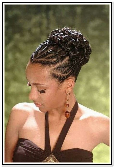 Flat Hairstyles by Best 25 Twist Hairstyles Ideas On