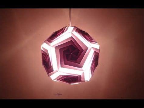 Origami Lantern Box - 25 best ideas about multicoloured lanterns on