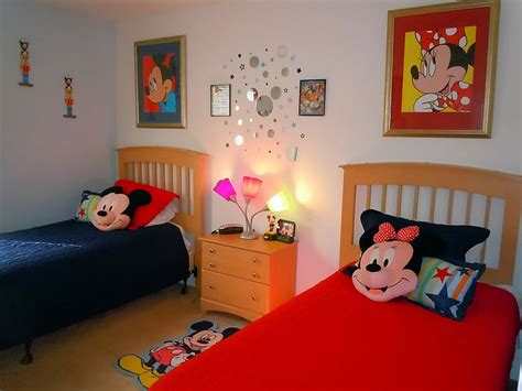 mickey mouse bedroom ordinary mickey mouse toddler bedroom 1 disney mickey