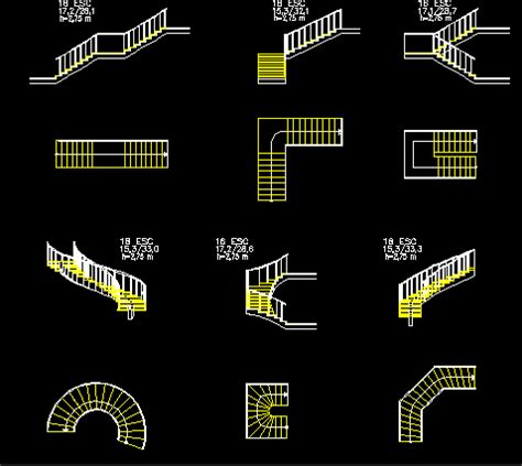 museum design drawings cad drawings download cad blocks stairs dwg block for autocad designs cad