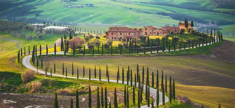 best in tuscany tuscany and provence gallery eu bike tours