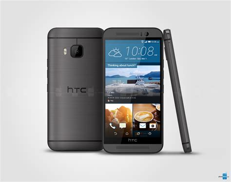 mobile htc 1 htc one m9 specs