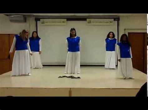acordes de cadenas romper christian josue angeles de dios danzando cadenas romper youtube