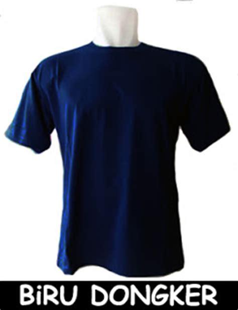 Baju Kaos Nba Logo Tshirt Oblong Grosir Distro Ordinal kaos polos studio design gallery best design