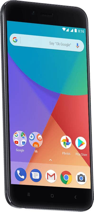 Softcase Lephee Ori For Xiaomi Redmi Mia1 Mi A1 Mi5x Mi 5x directd store xiaomi mia1 mi a1 android one 0 gst promotion original set