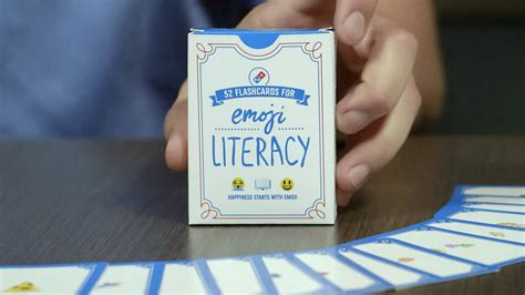 domino s life moves fast video creativity online domino s promotes emoji literacy with flash cards