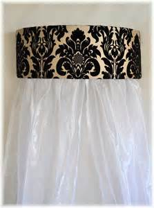 Bed Cornice Upholstered Curved Cornice Bed Canopy Ready To Ship