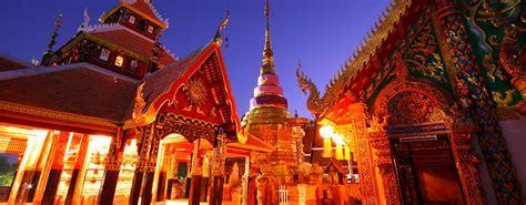 consolato thailandia torino lang