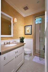 Half Bathroom Tile Ideas by Interior Design Ideas Home Bunch Interior Design Ideas
