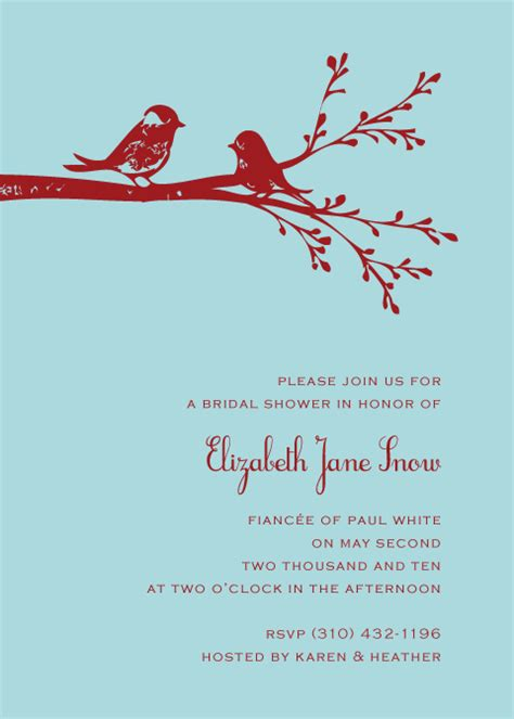 free invitation templates weddingbee photo gallery