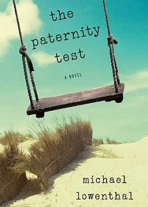 Manages To Delay Paternity Testing For by November 2012 The Judy Chronicles