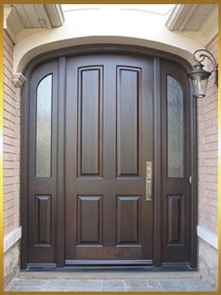 bullet proof doors bl  rs