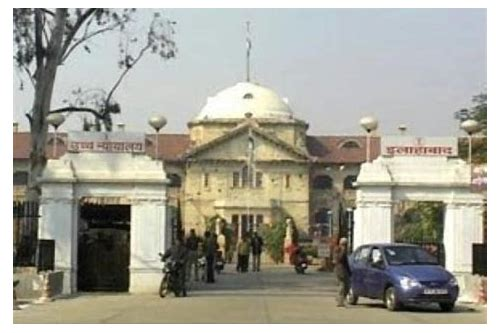 best hotel deals in allahabad