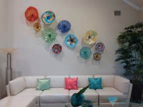 Glass Wall Decor by Wall Glass Installation Euless Tx Flickr Photo