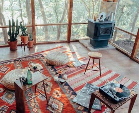 16 wonderful bohemian sunroom decor ideas 8 diy and