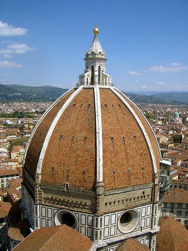 cupola brunelleschi 2446216251 bfd96fe777 jpg