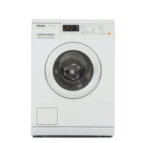 Miele Waschmaschine 7kg 2758 miele waschmaschine 7kg miele waschmaschine w 5889 wps