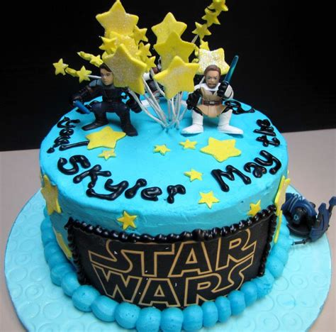 Wars Cake Decoration by 72 Best Images About Jeffrey Invitation On