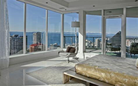 fifty shades of grey filming locations escala house tour fifty shades of grey christian grey s