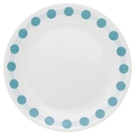 corelle south beach pattern corelle south beach dinnerware