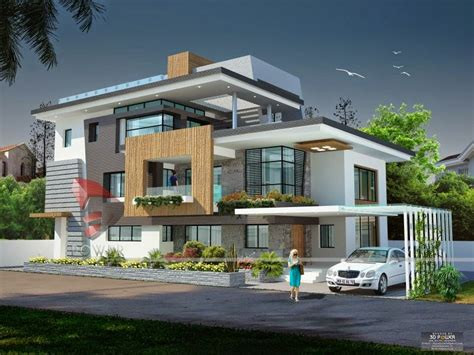 2 Bedroom House Plans Indian Style by Ultra Modern Home Designs Home Designs Home Exterior