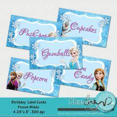 frozen printable get well card 1000 images about c s 4th bday ideas on pinterest