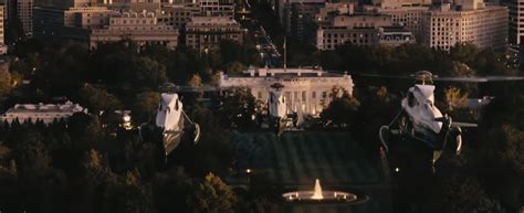 white house down music music white house down 2013