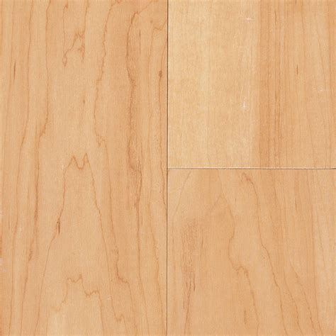 Flooring Mannington by Decorative Vinyl Options Adura Products Mannington Flooring