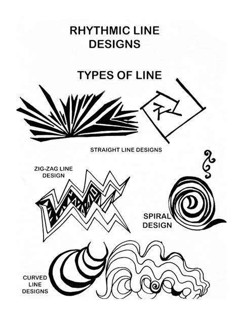 design kinds art the helpful art teacher elements of art and principles of