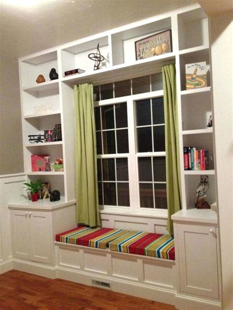cheap storage ideas for small bedrooms cheap diy storage ideas for small spaces smart floor
