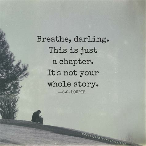 Feeling Flat Quotes pin by harshita on quotes breathe