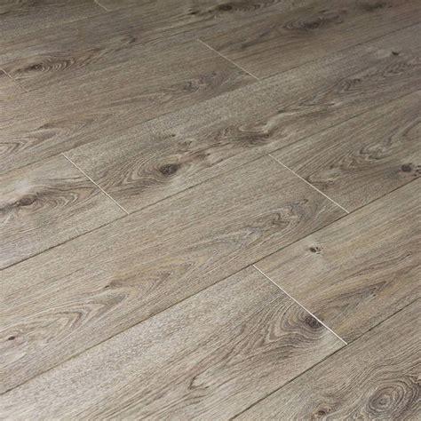 elegant floor ls 28 images elegant floors 17 photos flooring 7389 davidson hwy options apex