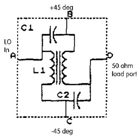 coupled inductor measurement inductor coupling factor 28 images magnetic resonance and magnetic induction the right