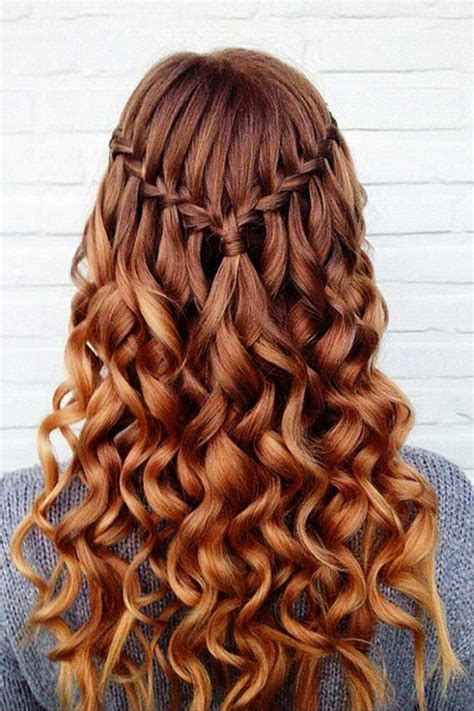 updos for long hair i can do my self how can i style my casual party hairstyles for long hair 2018
