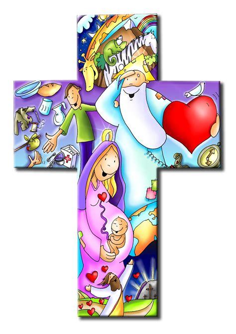 recursos catequesis familiar salta recursos catequesis catequesis catequesis diocesisdesantander com