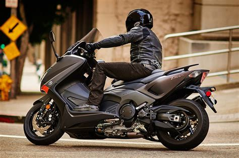 Aufkleber Yamaha Tmax by Yamaha Tmax Comes To America For 2015 Asphalt Rubber