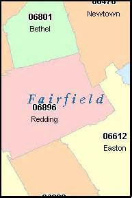Stamford Ct Zip Code Map by Stamford Connecticut Ct Zip Code Map Downloads