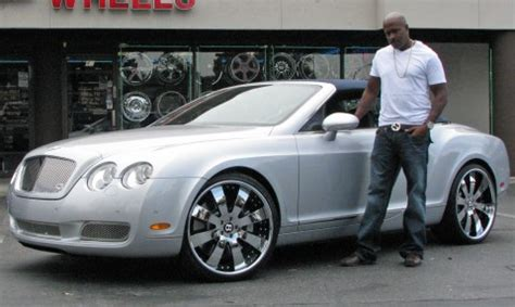 who owns kendall toyota image gallery silver bentley